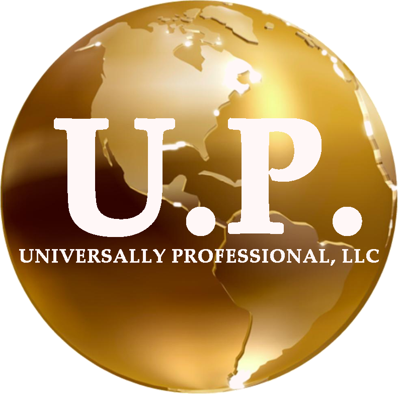 Universally Professional, LLC